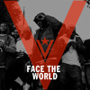 Face The World (Prod. by 9th Wonder)