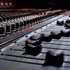 Beats de regetoon sonido 3
