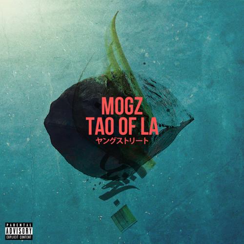 Tao of LA (official audio) - MOGZ (23)