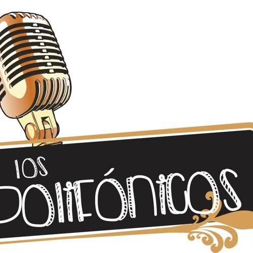 LosPolifonicosBand