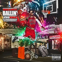 Ballout-Diamonds For Everyone (Feat Chief Keef) [Prod By @ShakirSooBased]
