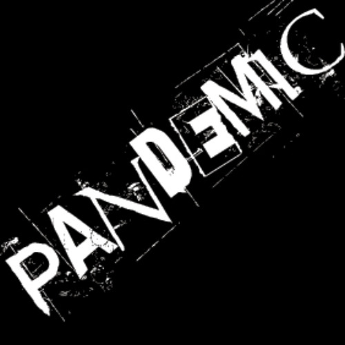The 1975 - Chocolate (Band cover) //Pandemic//