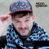 Moon Harbour Radio 37: Ekkohaus, hosted by Dan Drastic