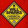 Will Sparks Ft. Flea - Chemical Energy (Original Mix) [AFTRDRK / ONE LOVE]