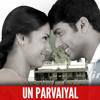 dJ.icykle - Un Parvaiyal - W3MiX