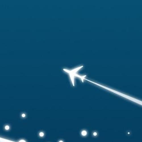 The Flight (Groovy, Enthusiasm)