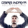 osiris indriya above and beyond djmix 2013