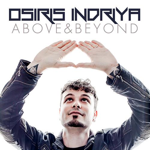 "Osiris Indriya ""Above and Beyond"" DJmix (2013)"