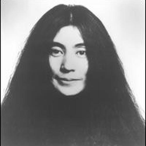 Death of Samantha (Yoko Ono cover)