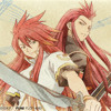 Bouken Suisei (Tales Of Abyss ED)