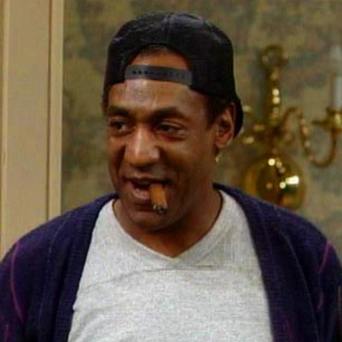 ILLEST Cosby (RD)