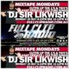 Full Clip Radio (DJ Sir Likwish)