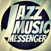 Jazz Music Messenger - Indahnya Dirimu (latihan)