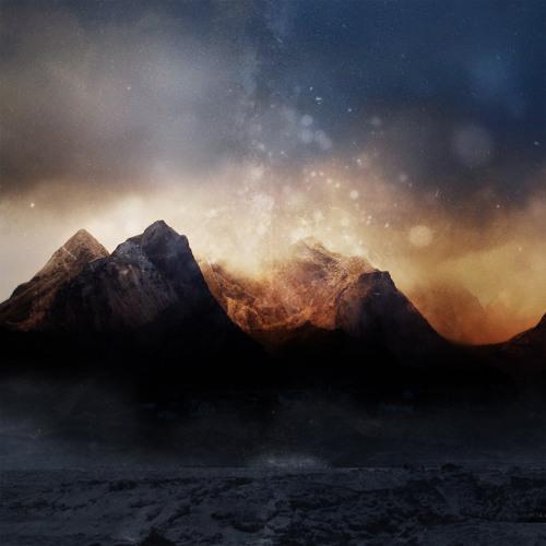 """ZENИTH (feat. ALMEEVA) """"Iceberg"""""""