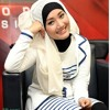 Fatin - Everything at Once