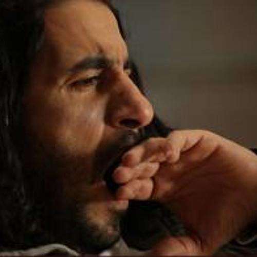 """""""بعمل ايه أنا بقى وسطيكم! - أحمد حلمى-  """"عسل أسود"""
