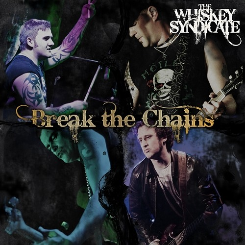 Break The Chains (single edit)