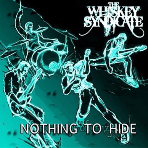 Nothing To Hide (Single Edit)