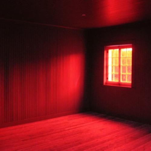 Anonyme Branchengrössen - Der rote Raum (1998)