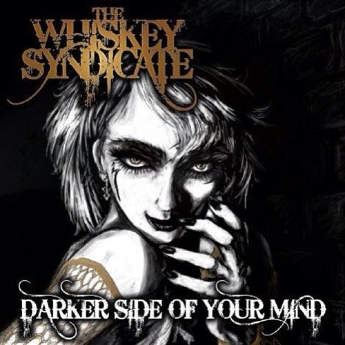Darker Side Of Your Mind (Single Edit)