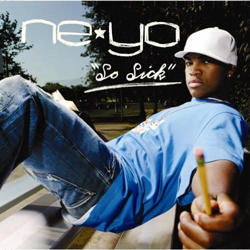 Syahdila affan - so sick (neyo cover )