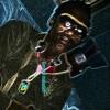 DJ Général Makadam Feat. Anderson 1er & DJ Shawa (Les Disciples du Sauveur) SPOT 2013 mp3