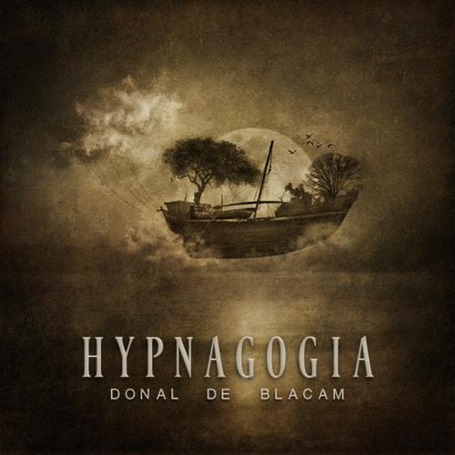 hypnagogia