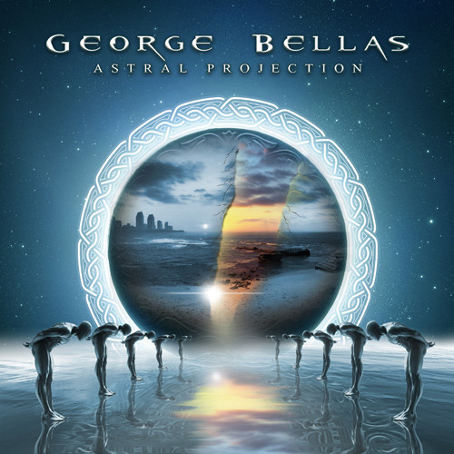 George Bellas - Out Of Body (from Astral Projection)