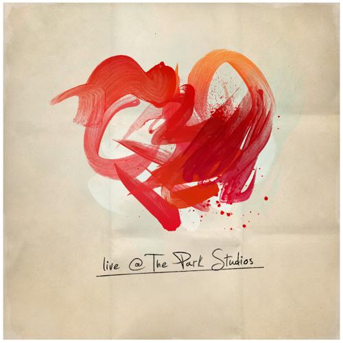 Kill Me live @ The Park Studios