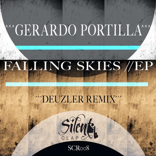 [SCR008] Gerardo Portilla - Hidden Pieces (Original Mix) @ OUT NOW!!!