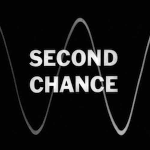 Lifty - Second Chance To Life
