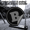 Cristian Poow & Andrey Exx feat. Dennis Wonder - I've Found You (Kevin Sunray & Dimi Phaze Remix)