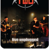 U2 - One unplugged [by U2two]