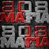 Download 808 Mafia Instrumentals Mixtapes 1 & 2 Continuous Mix Mp3