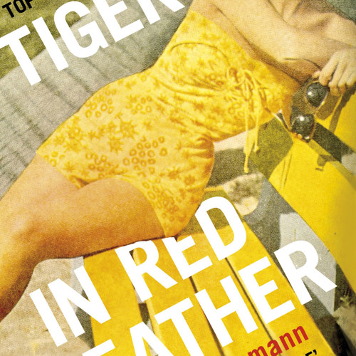 Tigers In Red Weather by Liza Klaussman - Podcast preview