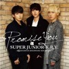 Super Junior KRY - Hanamizuki (ハナミズキ) Mp3 Download
