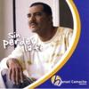 Download Te Mando un Beso - Hansel Camacho Mp3