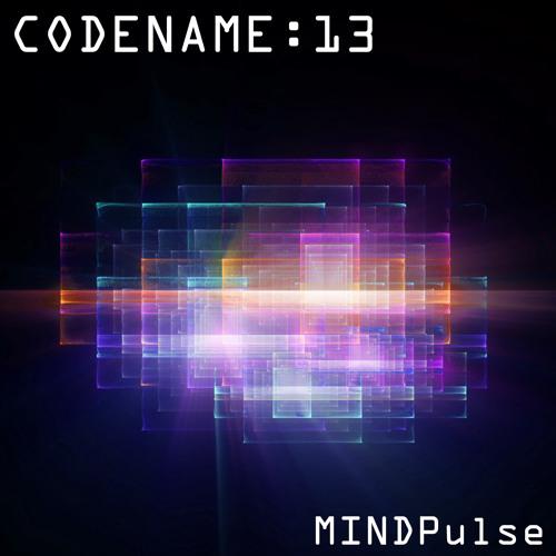 MINDPulse - (Original)
