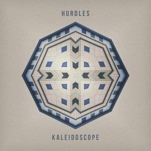 Hurdles - Kaleidoscope