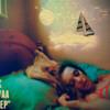 K. Jack & LaVaa - Deep Sleep ft. Yung ANThum (Prod. BeatsByd)