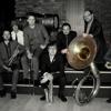 Horndog Brass Band - Praise You