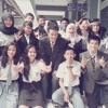 Raisa - apalah Arti Menunggu Cover By Salwa Indah Fenny Kiki =)) at SMA Plus PGRI Cibinong. XI IPA 5