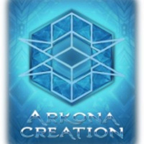 Patara__CapzAttack__(ZarTr0x RMX)__out soon on Arkona Creation REC.