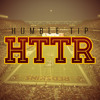 HTTR (Hail To The Redskins)