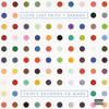 Thirty Seconds To Mars - End of all days