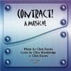 Contract medley (short)