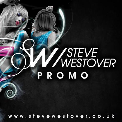 Steve Westover - Discology