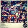 My 80's Collage EP