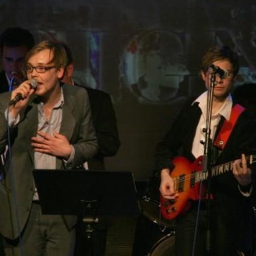 Im Ich & Die Sogenannte Anarchistische Musikwirtschaft - Sei Nicht Du Selbst 2011