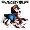 Slavefriese - Wonderpill 2013 - Remixes by Art Of Fighters + Fifth Era!!!